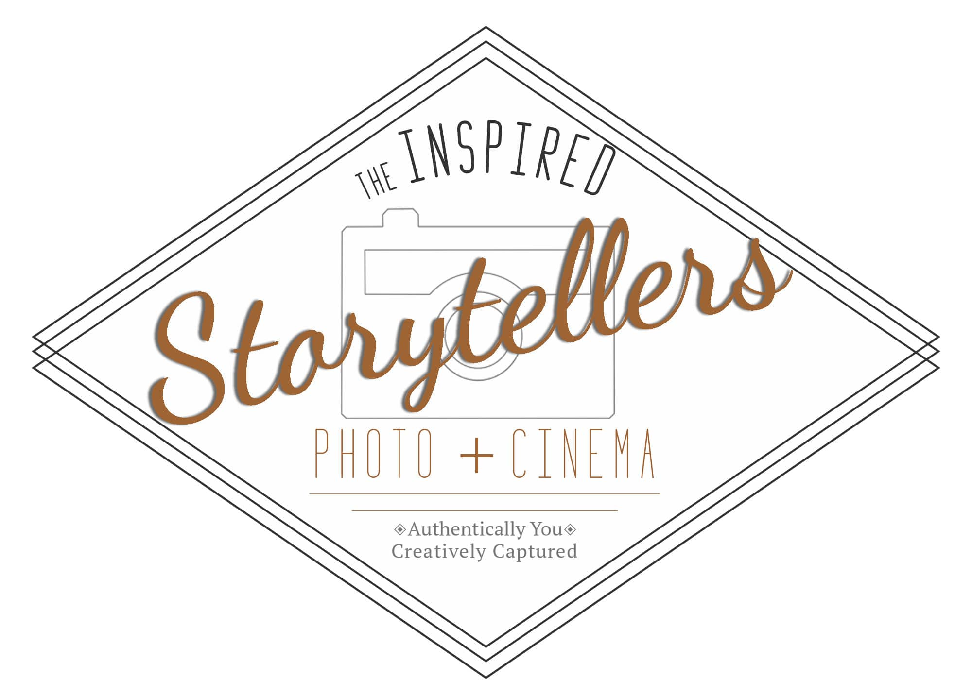 Orlando Family Photography | Documenting Everyday, Vacations, & Work | The Inspired Storytellers
